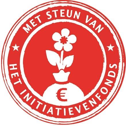 Logo-initiatievenfonds